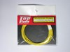 TD23052 2.0 mm Shrink Tube (Yellow)